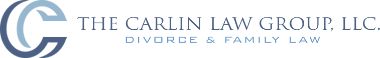 The Carlin Law Group